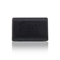 Black Soap - Savon Purifiant | Original