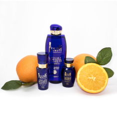 Kit Expert Clarté - Visage | Exclusive Vitamine C