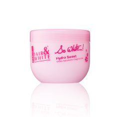Crème Hydra Sweet | So White