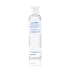 Dermapure - Lotion Purifiante | Original